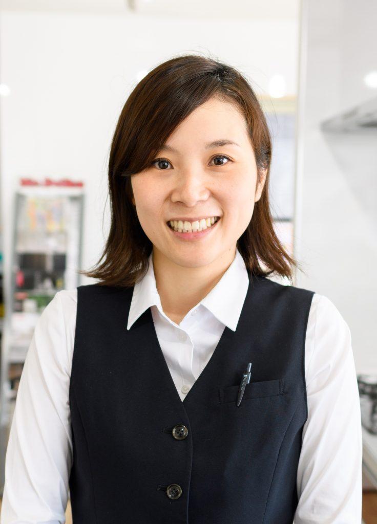 原田 圭子