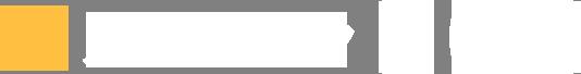 人気プランNO.1