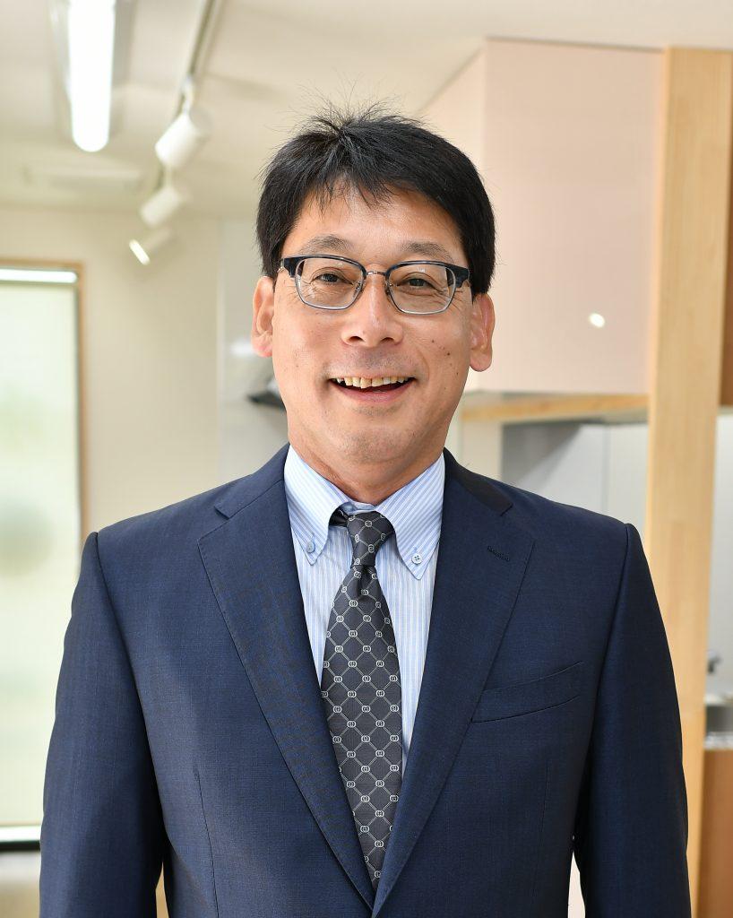 大和田 佳孝